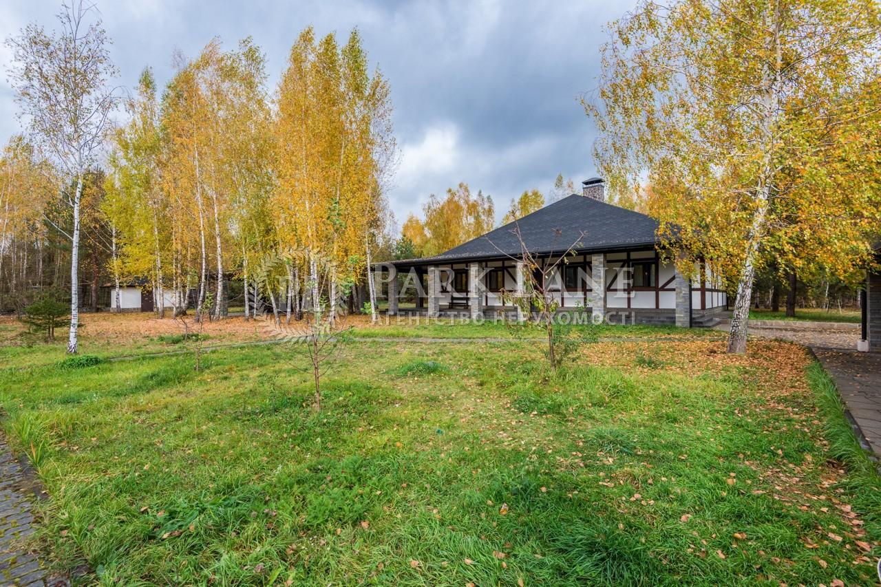 Будинок Ясногородка (Вишгородський), R-23917 - Фото 39