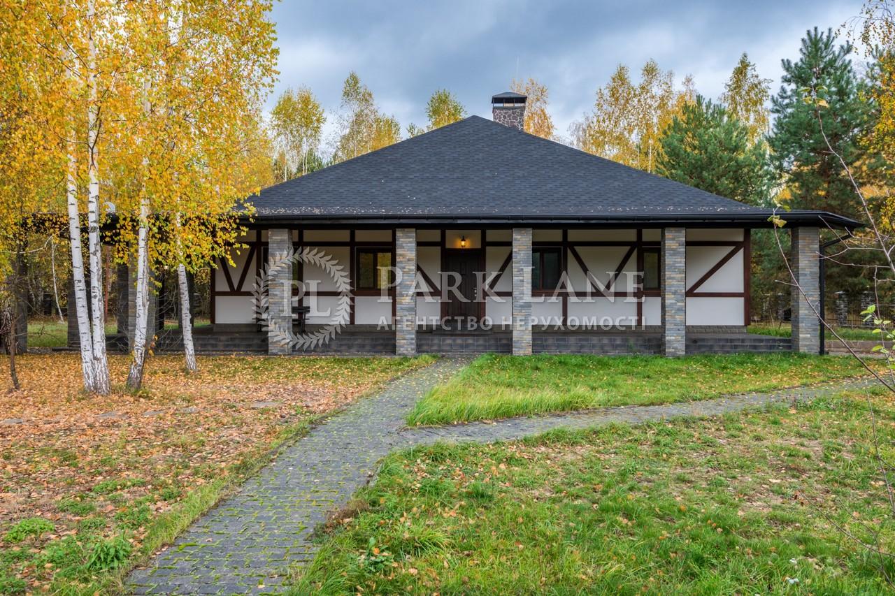 Будинок Ясногородка (Вишгородський), R-23917 - Фото 38