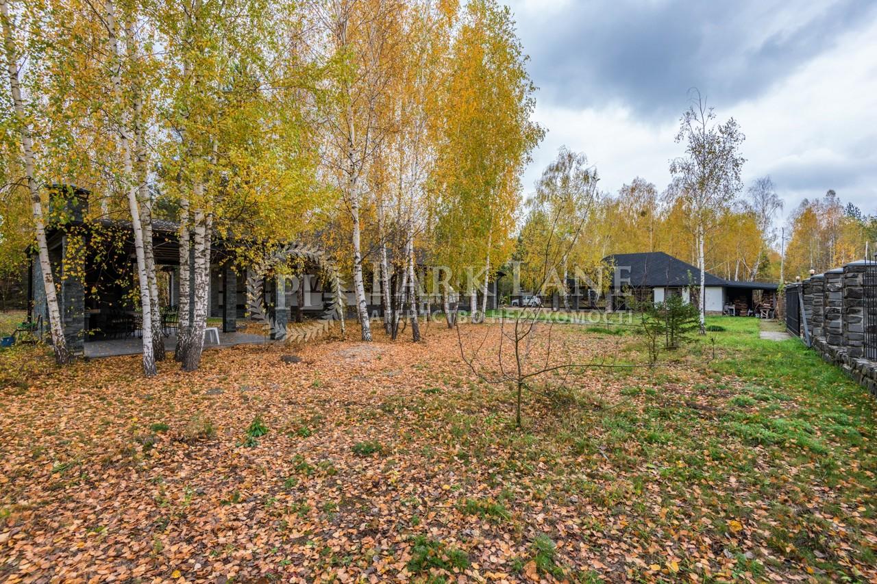 Будинок Ясногородка (Вишгородський), R-23917 - Фото 37