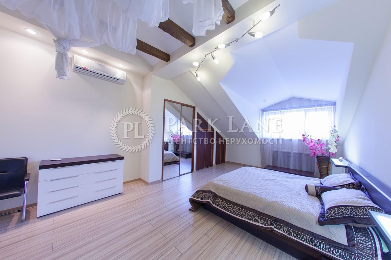 Квартира Z-1444496, Ярославская, 30, Киев - Фото 18