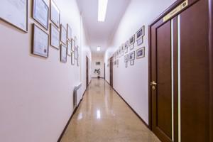 Нежилое помещение, K-25845, Агитаторская, Киев - Фото 26
