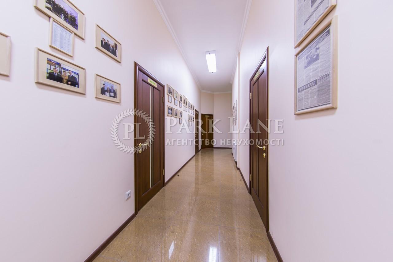 Нежилое помещение, ул. Агитаторская, Киев, K-25845 - Фото 27