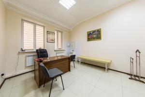 Нежилое помещение, K-25845, Агитаторская, Киев - Фото 13