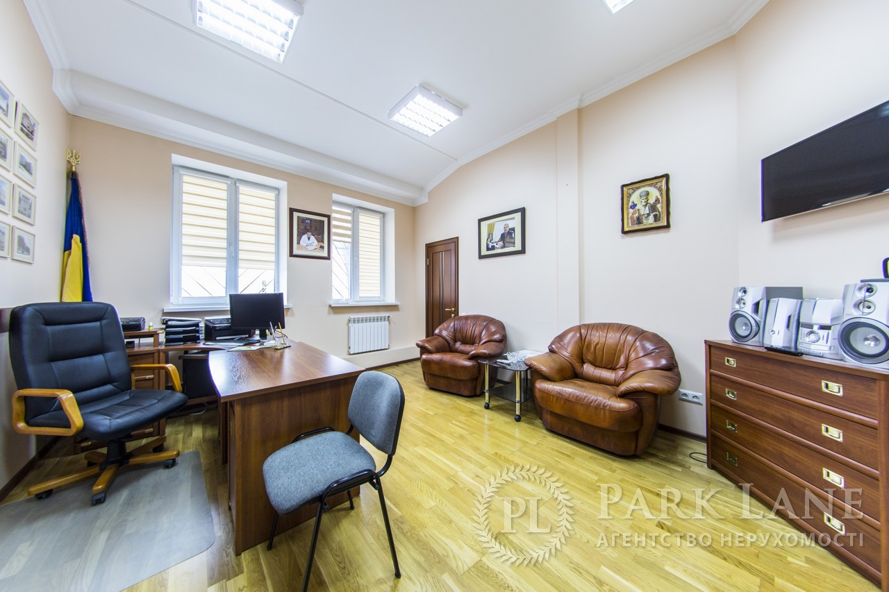 Нежилое помещение, ул. Агитаторская, Киев, K-25845 - Фото 3