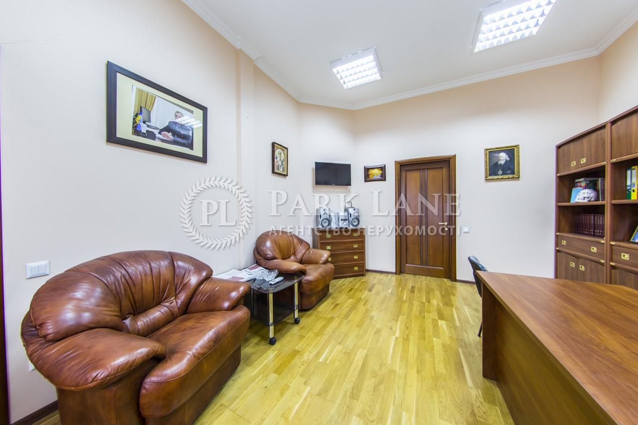 Нежилое помещение, ул. Агитаторская, Киев, K-25845 - Фото 11
