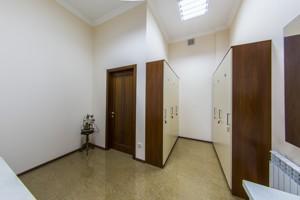 Нежилое помещение, K-25845, Агитаторская, Киев - Фото 28
