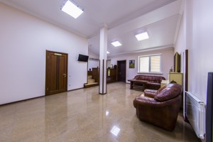 Нежилое помещение, K-25845, Агитаторская, Киев - Фото 9
