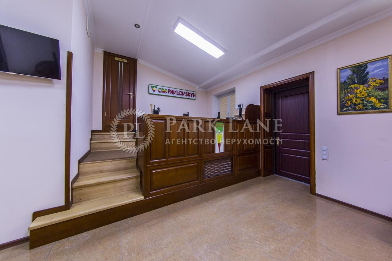 Нежилое помещение, ул. Агитаторская, Киев, K-25845 - Фото 6