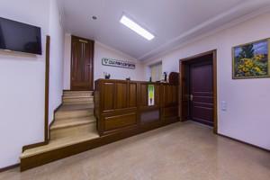 Нежилое помещение, K-25845, Агитаторская, Киев - Фото 6