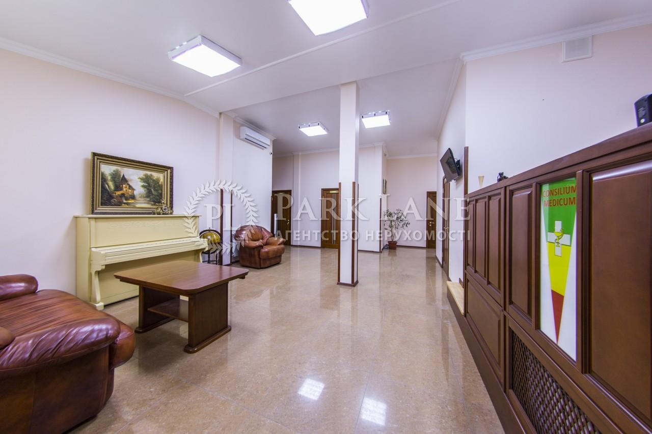 Нежилое помещение, ул. Агитаторская, Киев, K-25845 - Фото 7