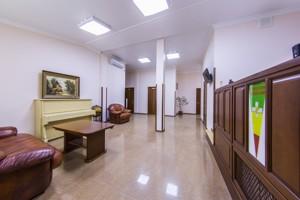 Нежилое помещение, K-25845, Агитаторская, Киев - Фото 7