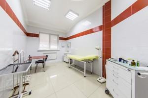 Нежилое помещение, K-25845, Агитаторская, Киев - Фото 17
