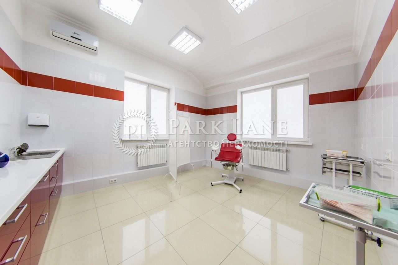 Нежилое помещение, ул. Агитаторская, Киев, K-25845 - Фото 20