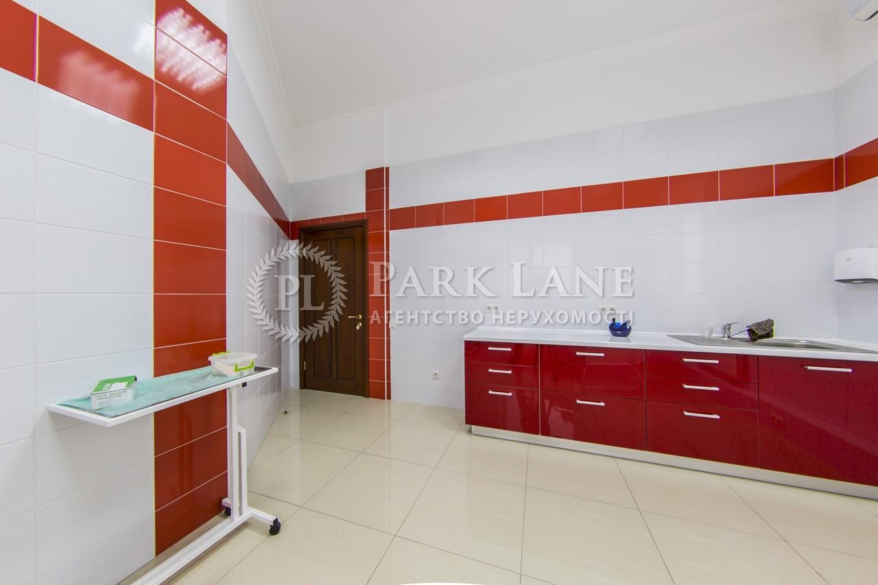 Нежилое помещение, ул. Агитаторская, Киев, K-25845 - Фото 21