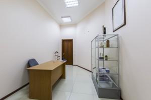 Нежилое помещение, K-25845, Агитаторская, Киев - Фото 14