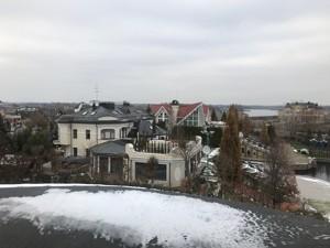 Дом I-29390, Старокиевская, Козин (Конча-Заспа) - Фото 14
