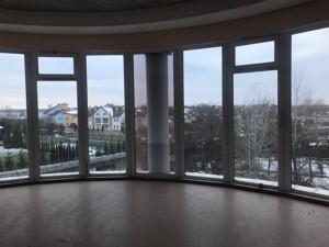 Дом I-29390, Старокиевская, Козин (Конча-Заспа) - Фото 7