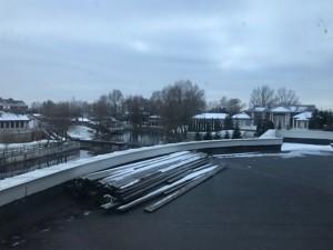 Дом I-29390, Старокиевская, Козин (Конча-Заспа) - Фото 12