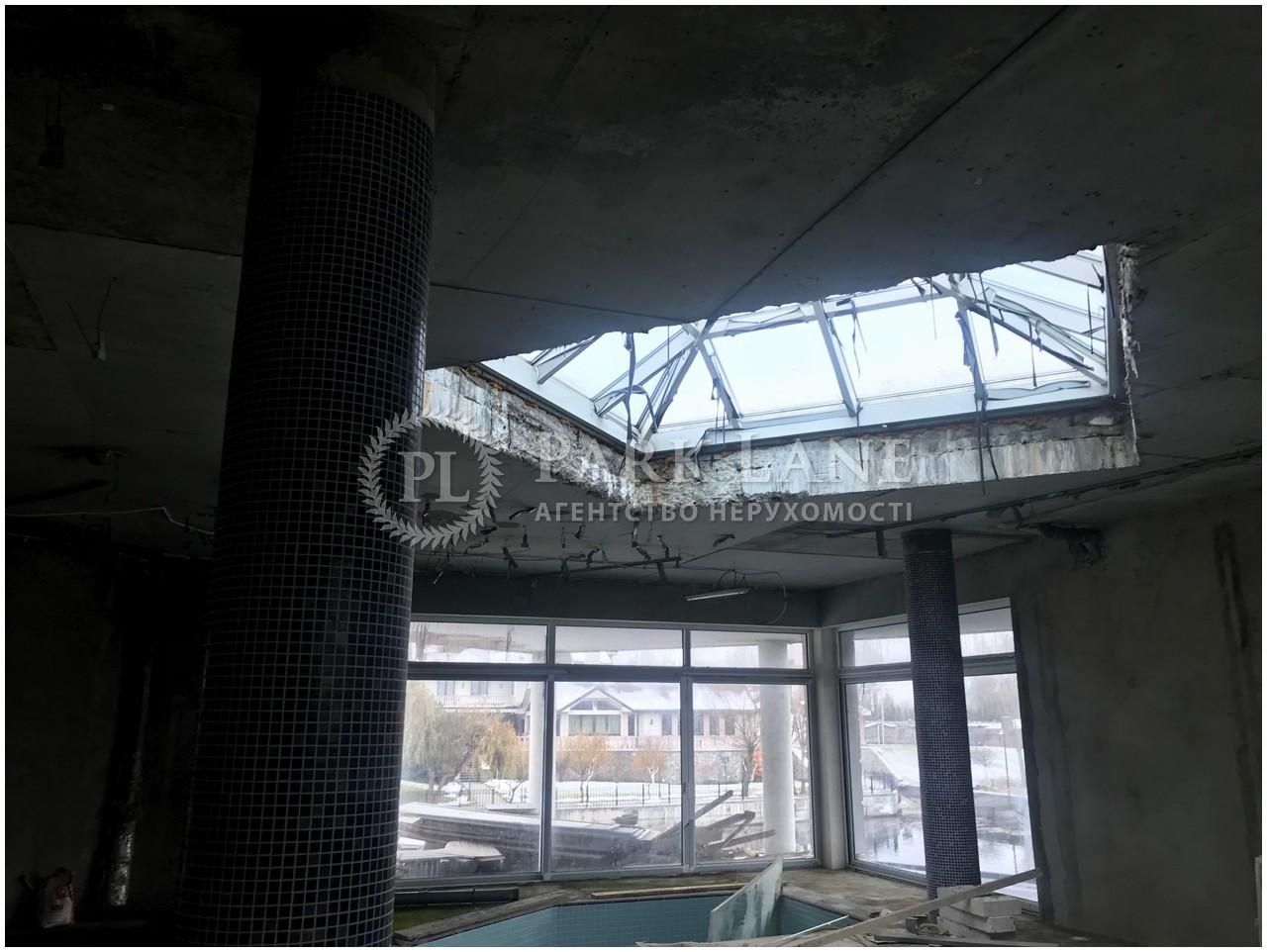 Дом ул. Старокиевская, Козин (Конча-Заспа), I-29390 - Фото 8