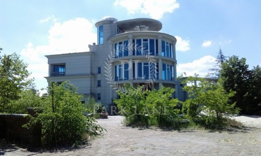 Дом Старокиевская, Козин (Конча-Заспа), I-29390 - Фото