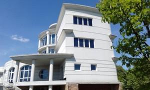 Дом I-29390, Старокиевская, Козин (Конча-Заспа) - Фото 2