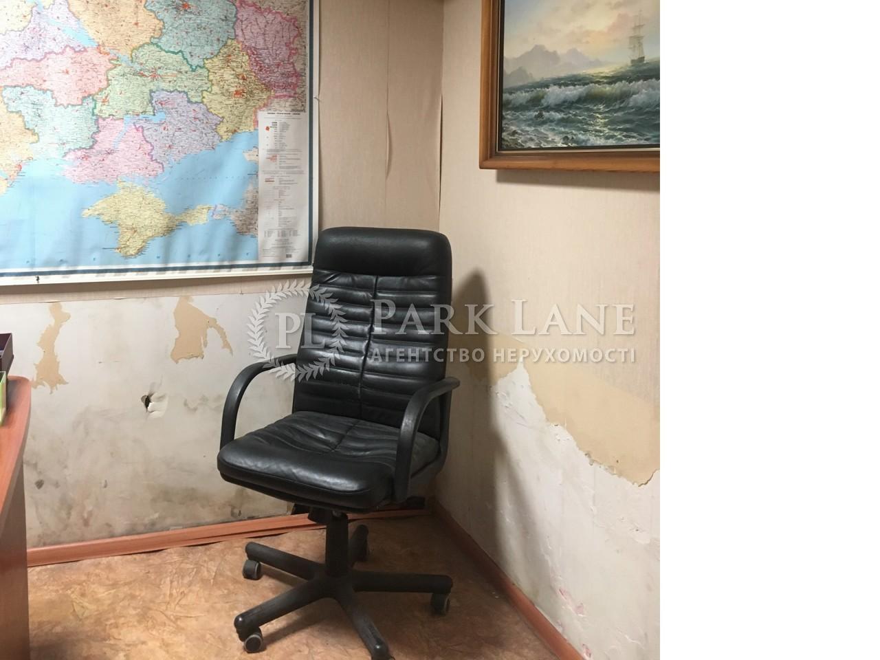 Нежитлове приміщення, B-97995, Пирогова, Київ - Фото 3