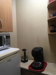 Нежитлове приміщення, B-97995, Пирогова, Київ - Фото 7