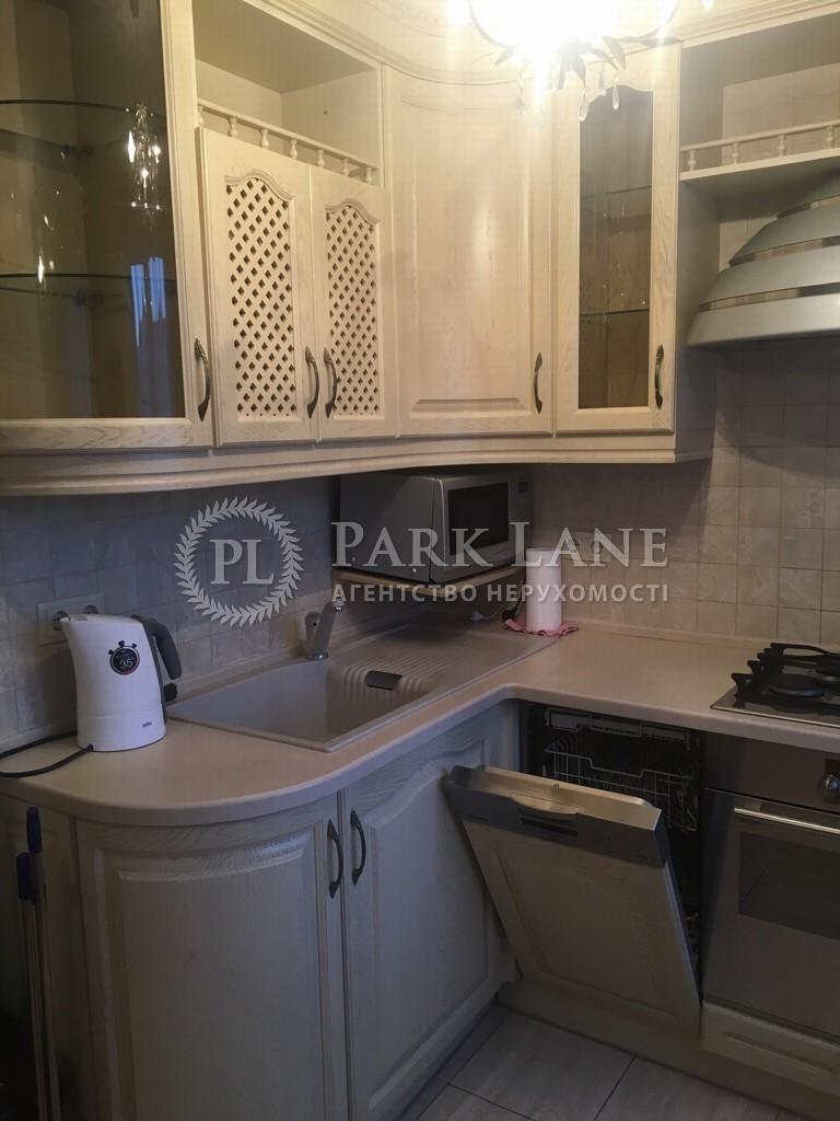 Квартира Героев Сталинграда просп., 28, Киев, J-26708 - Фото 6