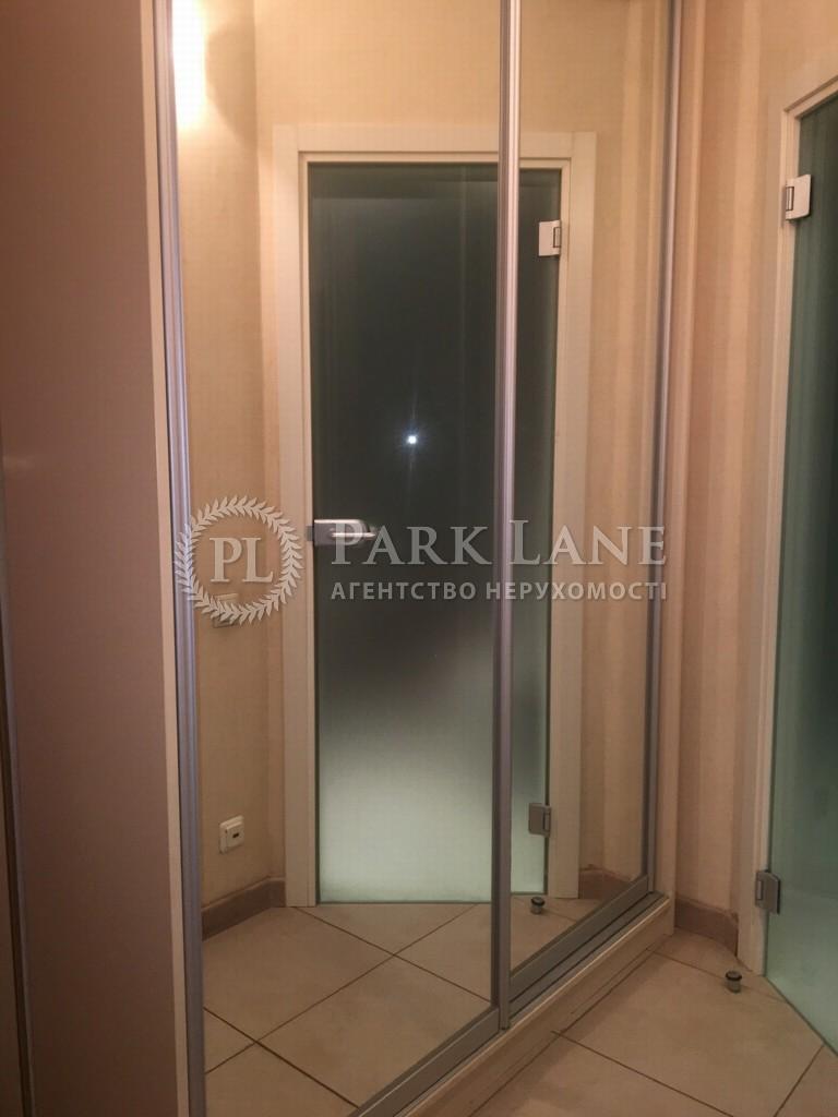 Квартира Героев Сталинграда просп., 28, Киев, J-26708 - Фото 10