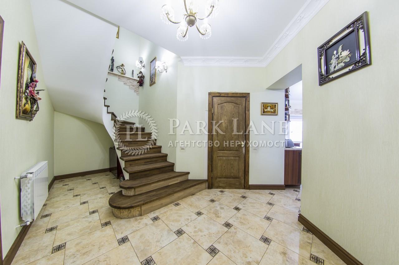 Будинок вул. Садова, Погреби (Броварський), B-97889 - Фото 23
