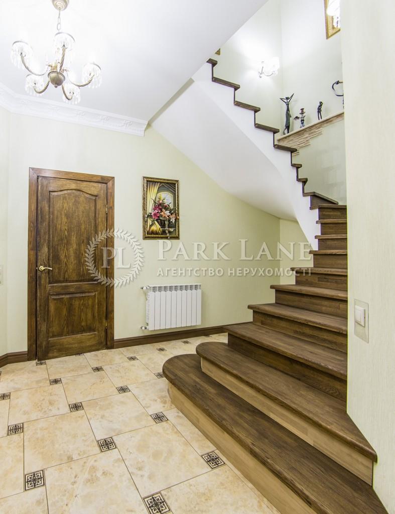 Будинок вул. Садова, Погреби (Броварський), B-97889 - Фото 21