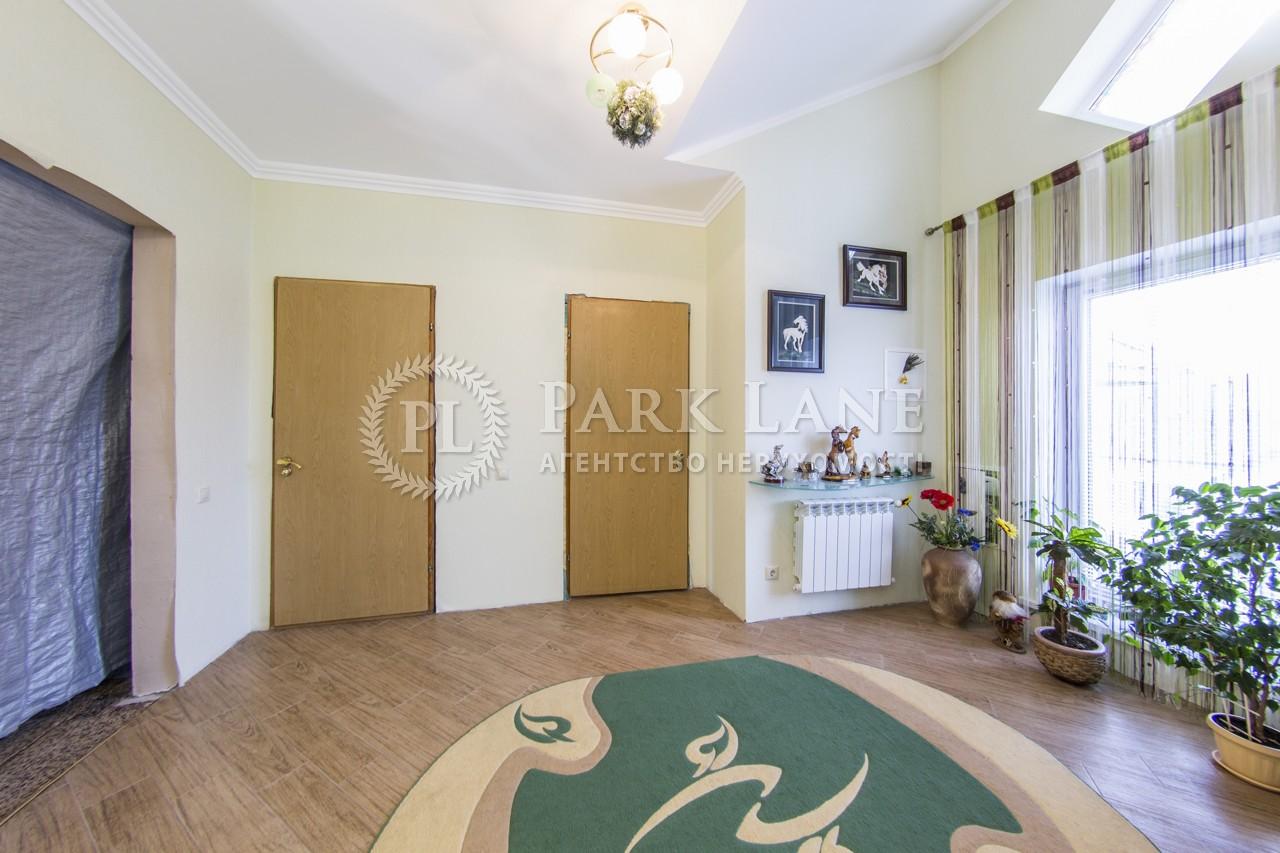Будинок вул. Садова, Погреби (Броварський), B-97889 - Фото 26