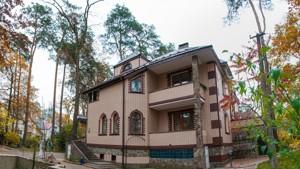 Дом Z-323315, Шевченко, Буча (город) - Фото 3