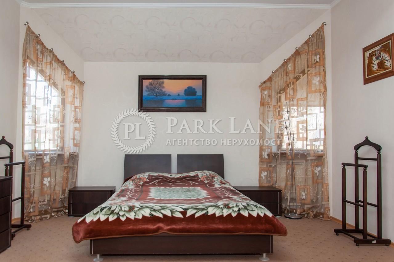 Будинок вул. Шевченка, Буча (місто), Z-323315 - Фото 11