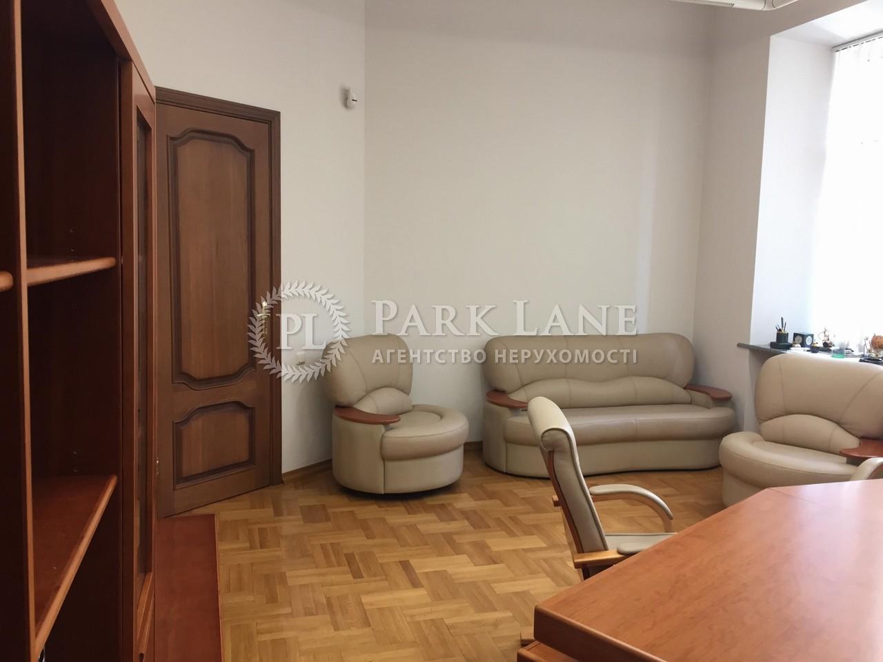 Офис, ул. Курская, Киев, Z-232809 - Фото 4