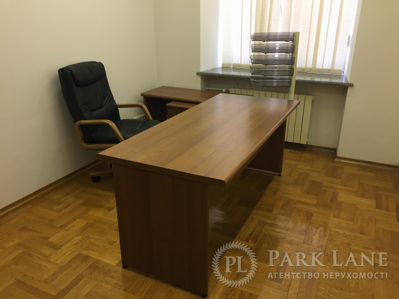 Офис, ул. Курская, Киев, Z-232809 - Фото 5