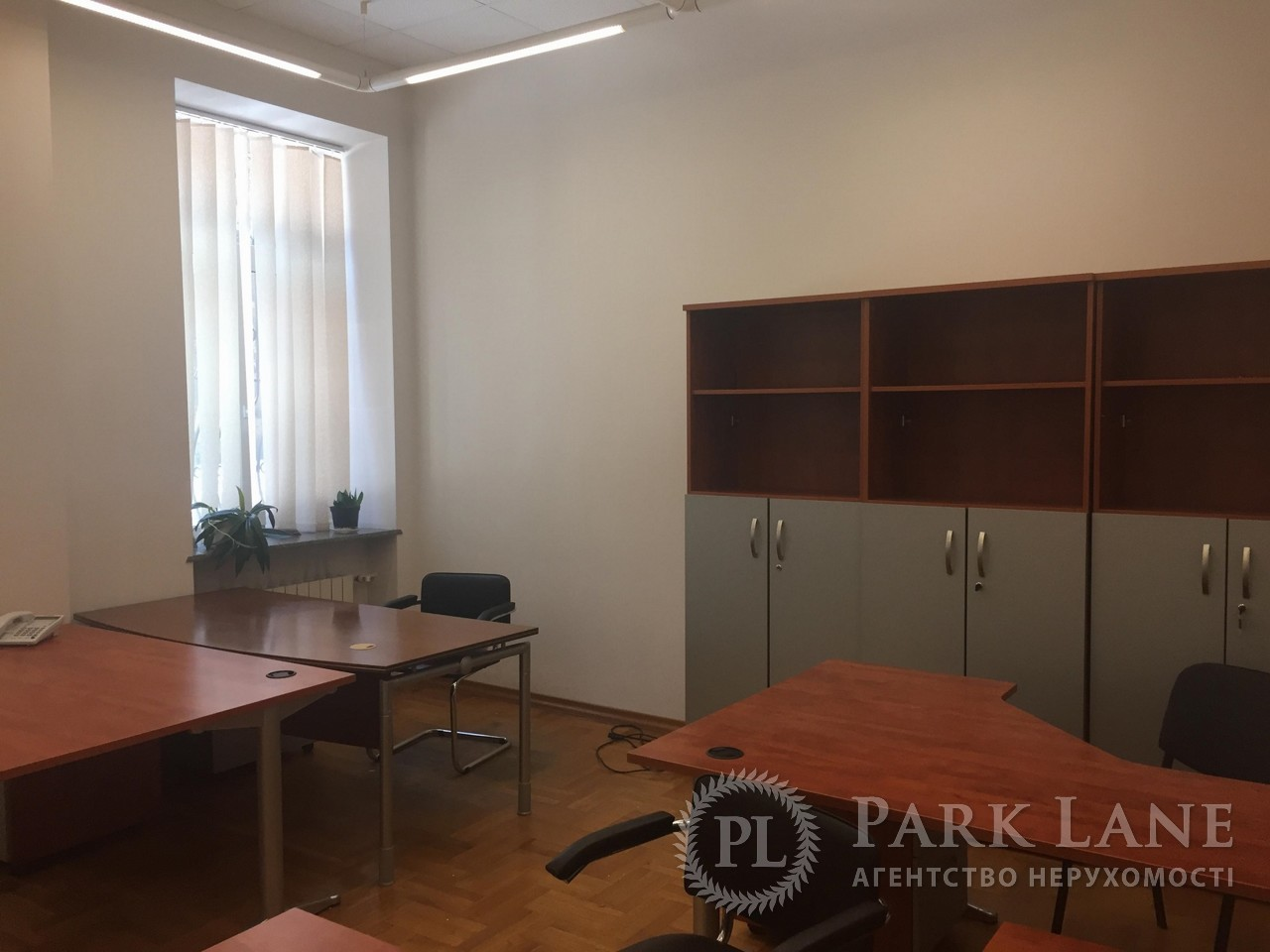 Офис, ул. Курская, Киев, Z-232809 - Фото 9