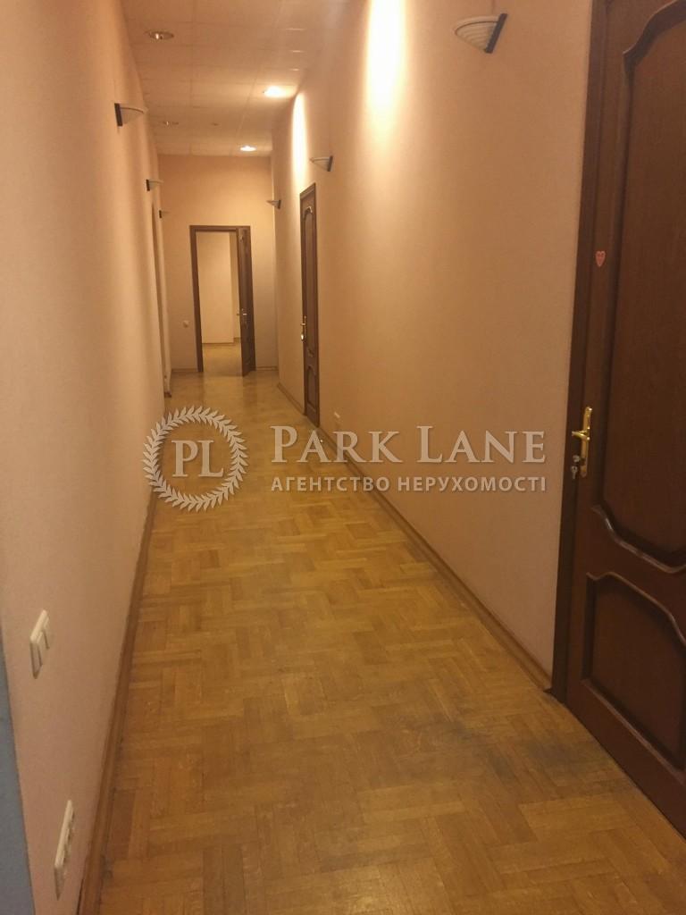 Офис, ул. Курская, Киев, Z-232809 - Фото 16