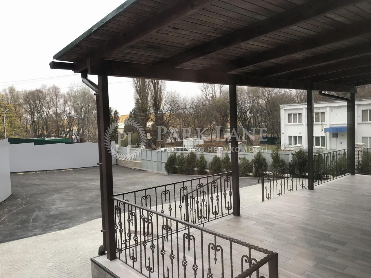 Нежилое помещение, ул. Лауреатская, Киев, Z-436129 - Фото 15