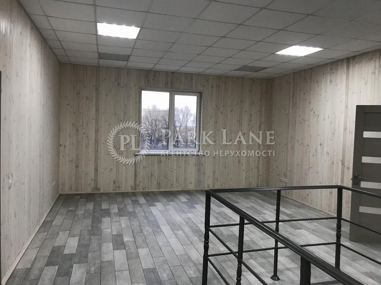 Нежилое помещение, ул. Лауреатская, Киев, Z-436129 - Фото 9