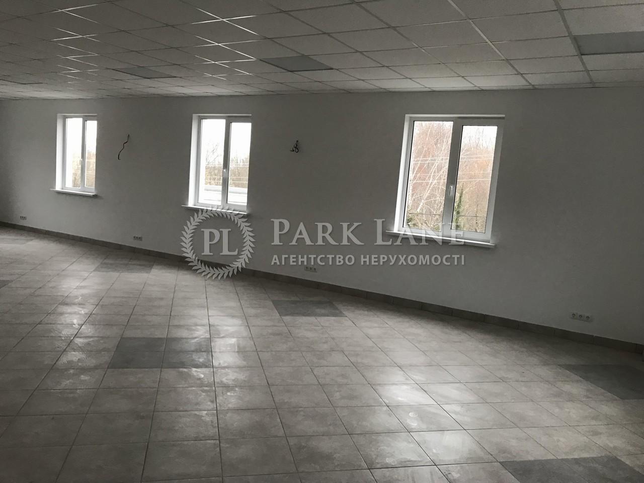 Нежилое помещение, ул. Лауреатская, Киев, Z-436129 - Фото 6