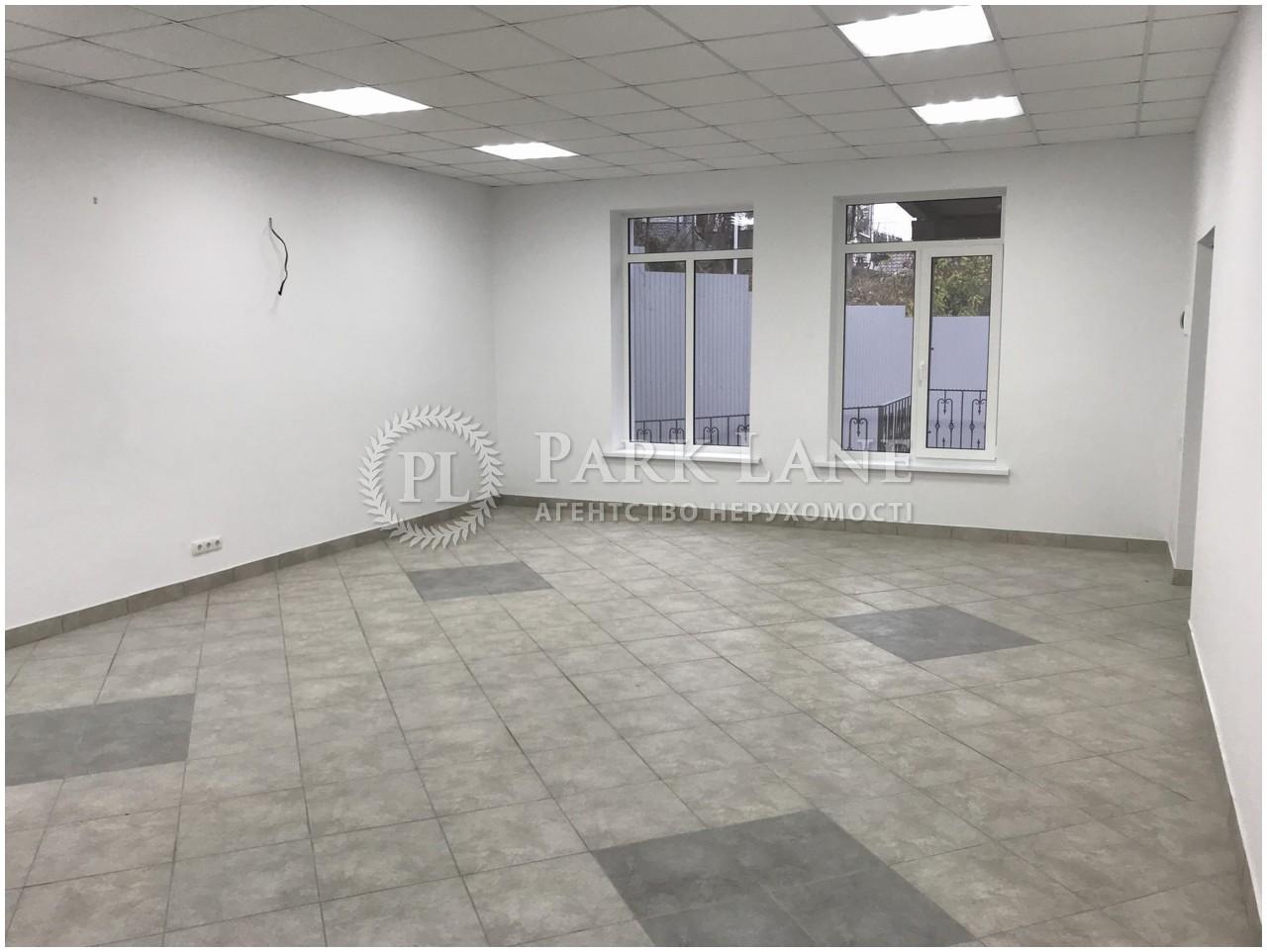Нежилое помещение, ул. Лауреатская, Киев, Z-436129 - Фото 7