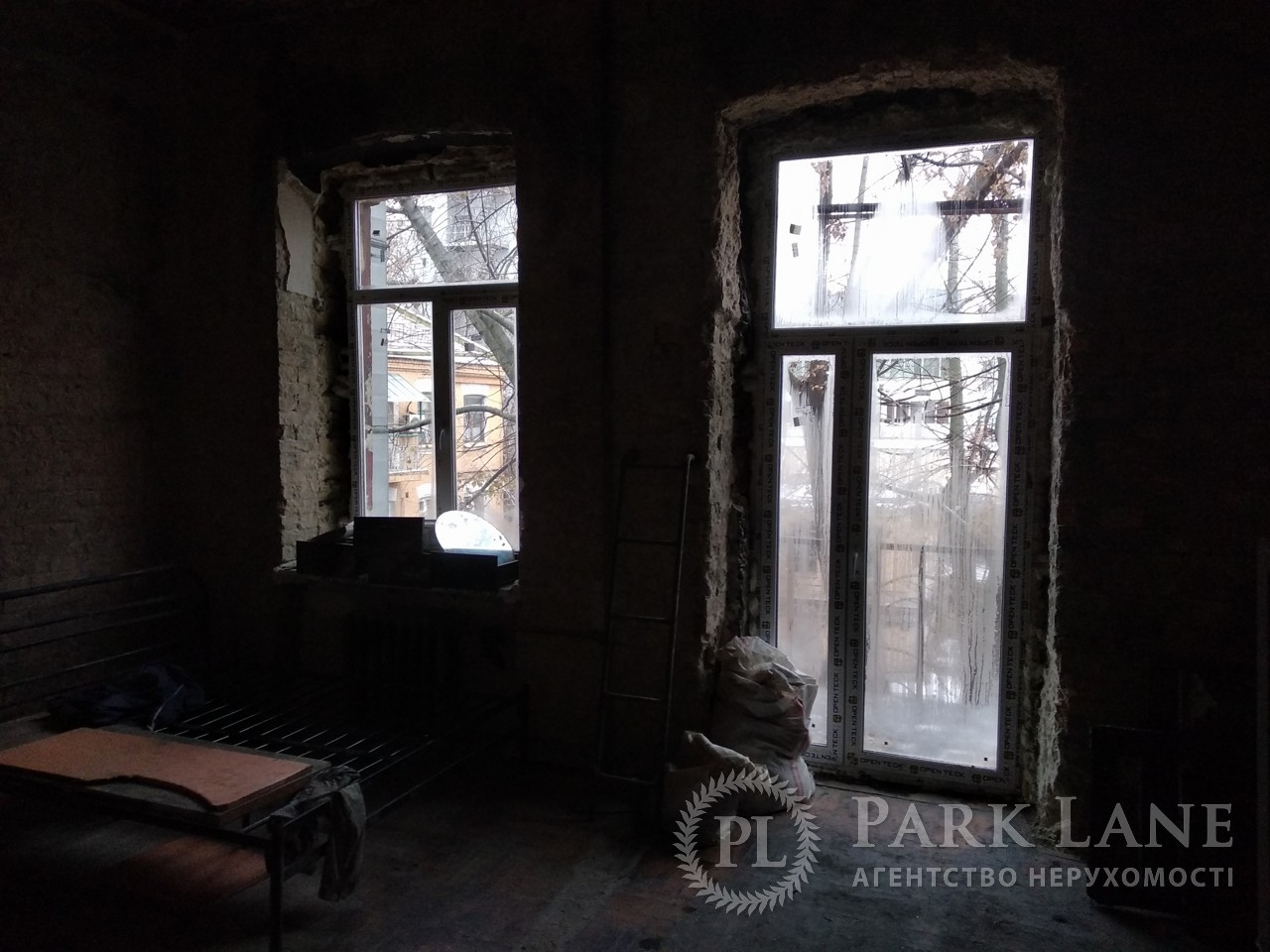 Квартира ул. Большая Васильковская, 63, Киев, R-24416 - Фото 3