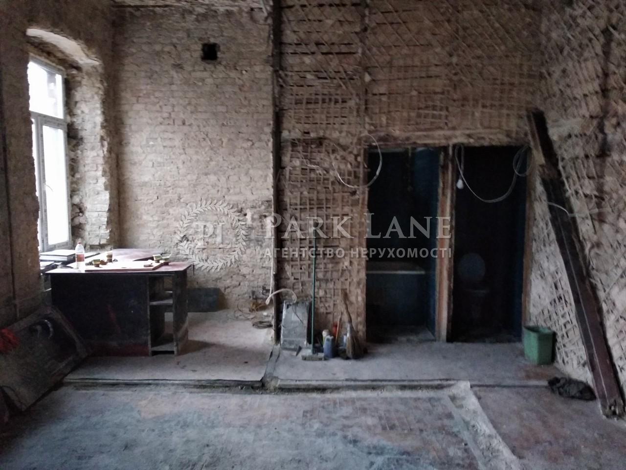 Квартира ул. Большая Васильковская, 63, Киев, R-24416 - Фото 5