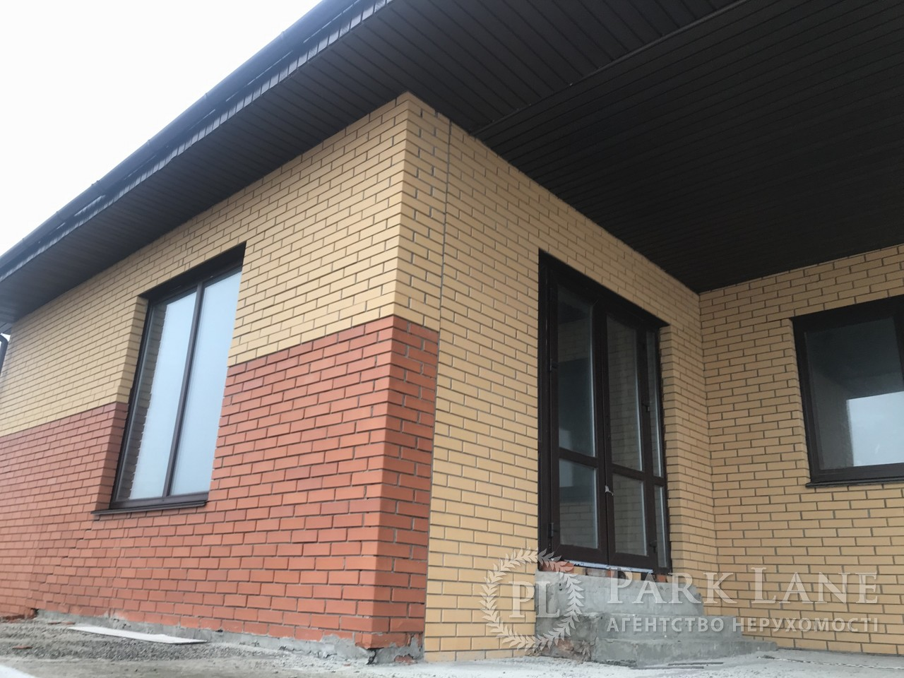 Дом Рудыки (Конча-Заспа), Z-1004187 - Фото 8