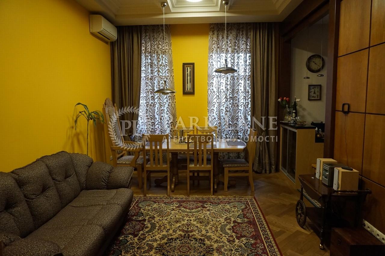 Квартира ул. Лютеранская, 8, Киев, R-22411 - Фото 2