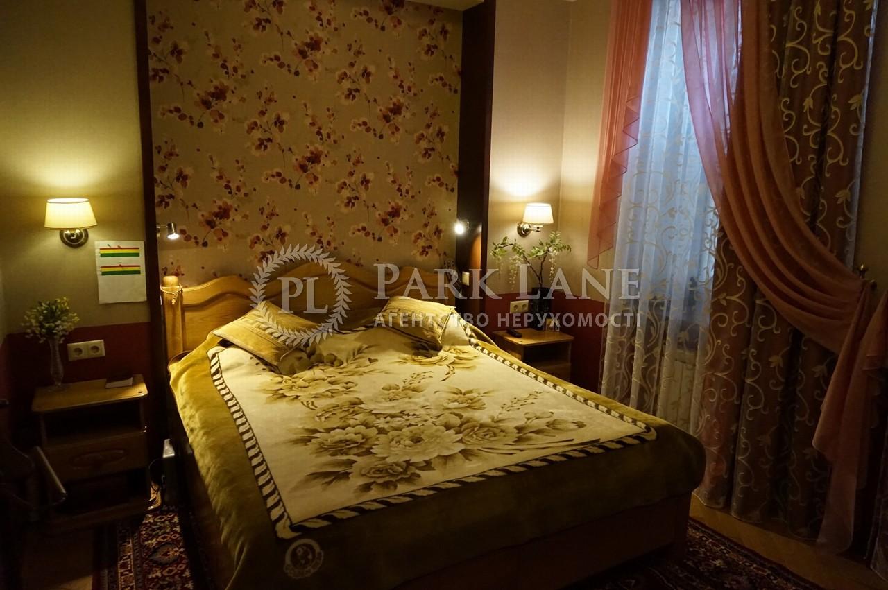 Квартира ул. Лютеранская, 8, Киев, R-22411 - Фото 6