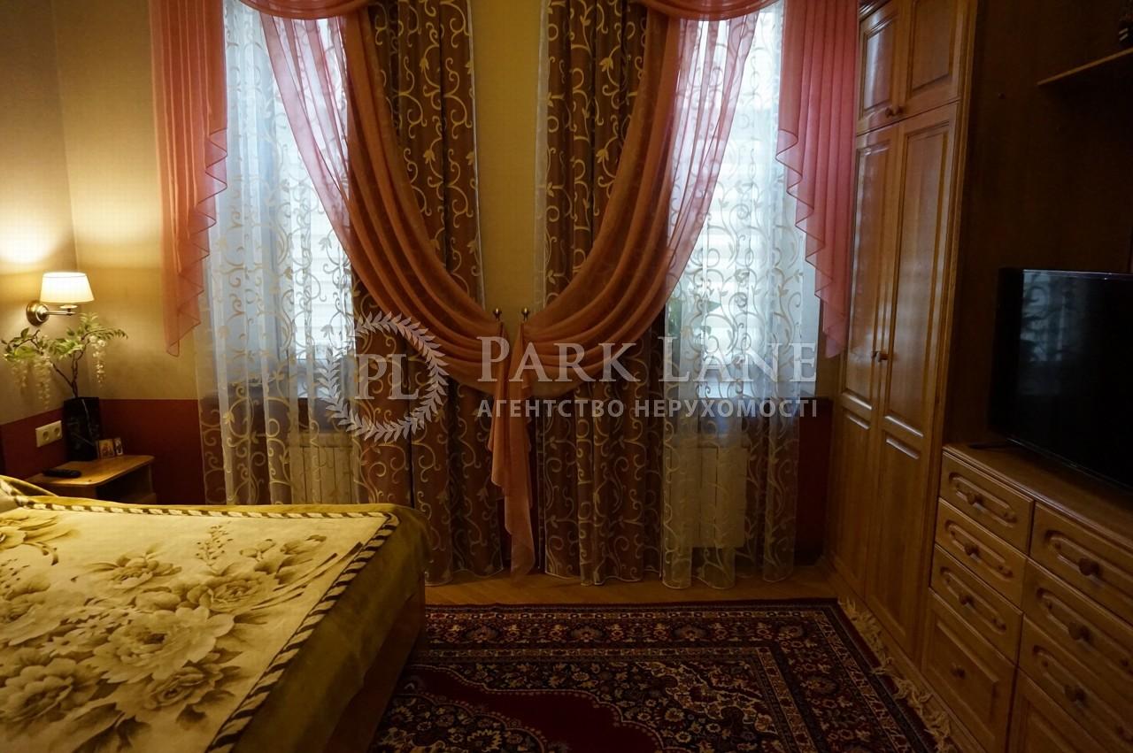 Квартира ул. Лютеранская, 8, Киев, R-22411 - Фото 8