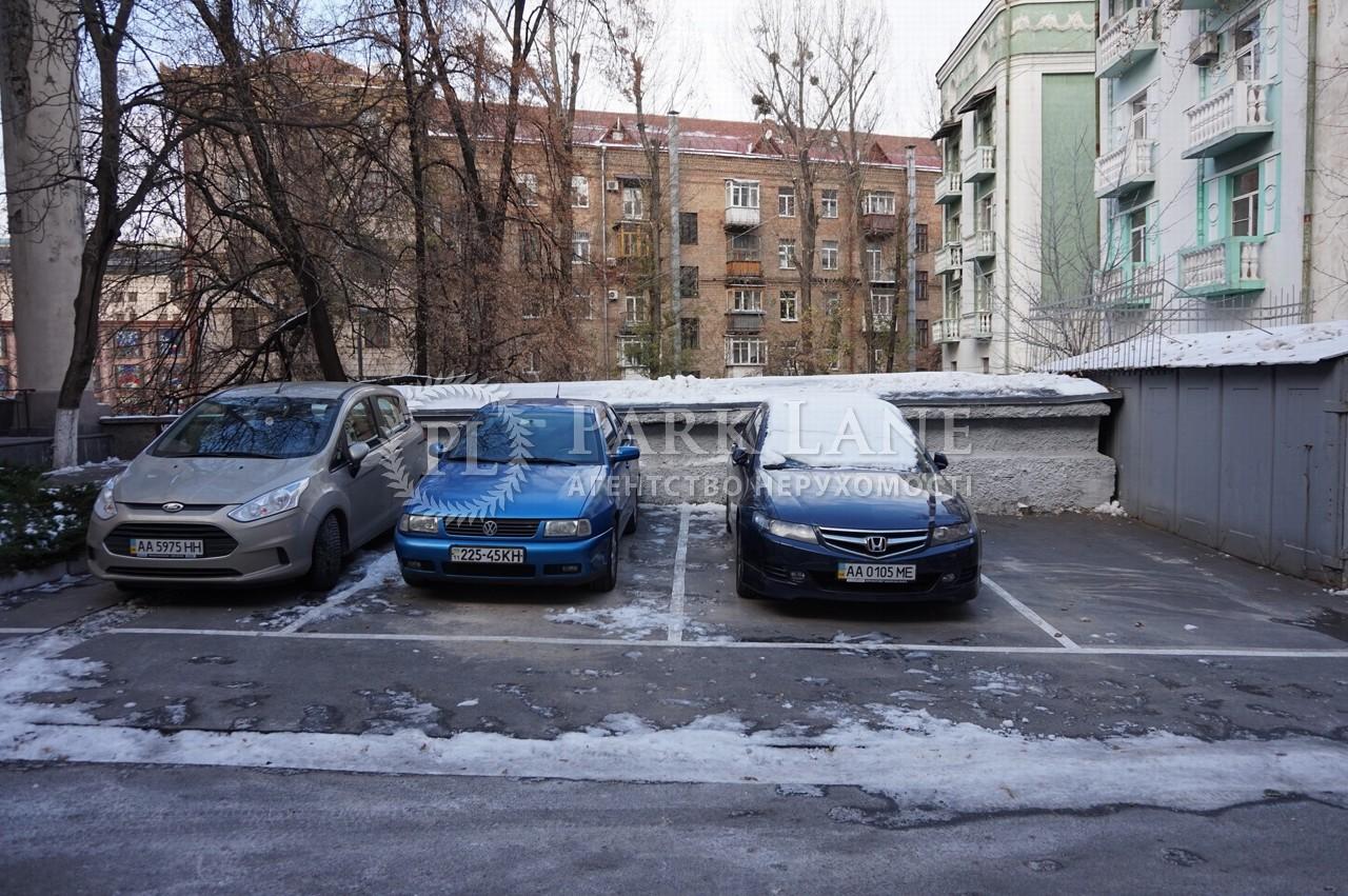 Квартира ул. Лютеранская, 8, Киев, R-22411 - Фото 21