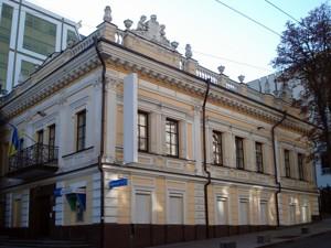 Нежитлове приміщення, B-95471, Софіївська, Київ - Фото 2
